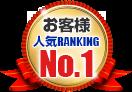 medal01