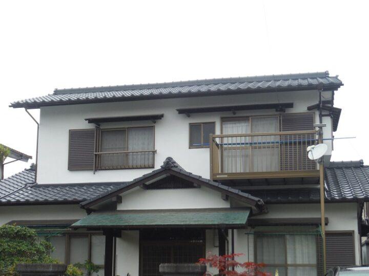 香川県高松市屋島東町M様邸