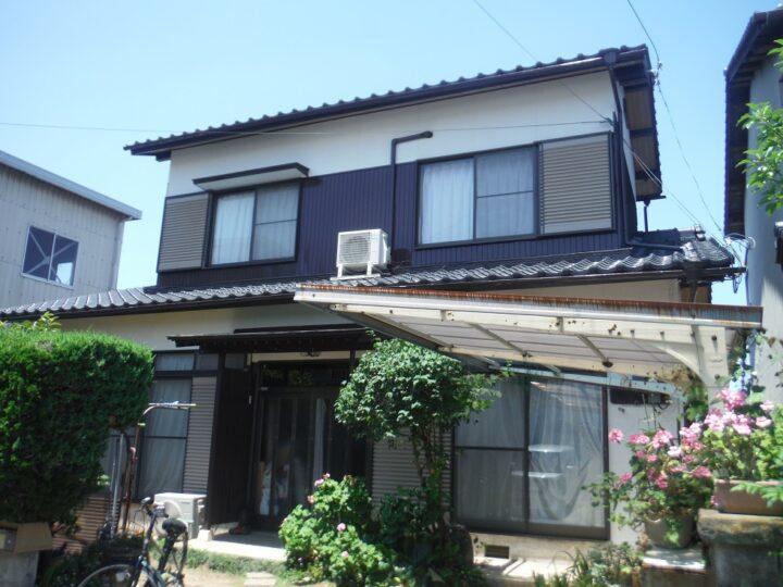 香川県高松市円座町H様邸